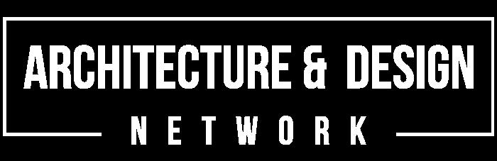 Architecture & Design Network