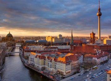 berlin 1 pic